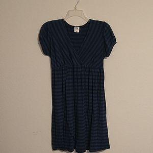 🤱Motherhood maternity dress